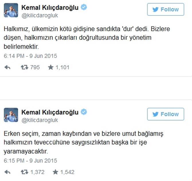 kilicdaroglu_1.jpg