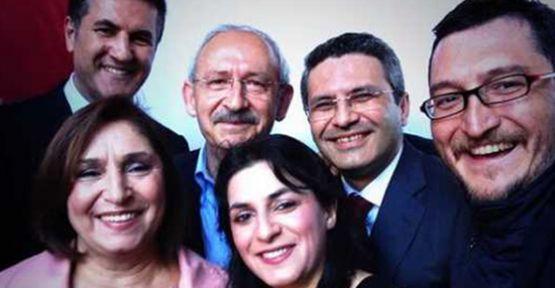 kilicdaroglu_ve_kuskunlerin_selfie_pozu_h12112.jpg