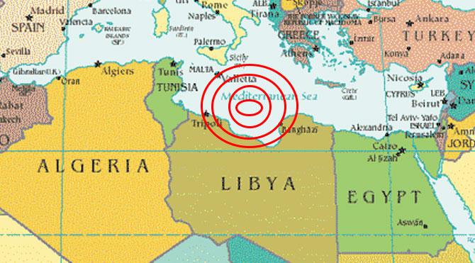 libya-671.jpg