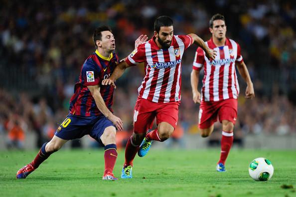 lionel+messi+arda+turan+barcelona+v+club+atletico+nvmdvjoubgkl.jpg