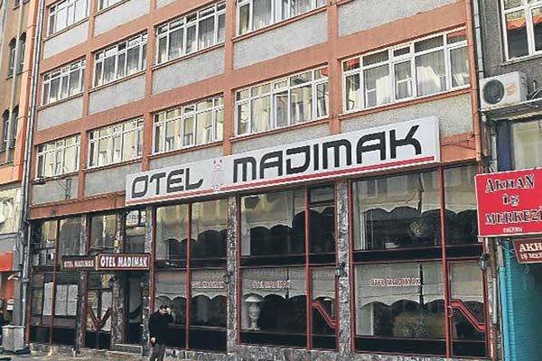 madimak_935599154.jpeg