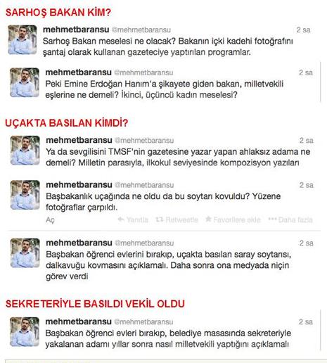 mehmet_baransu.jpg