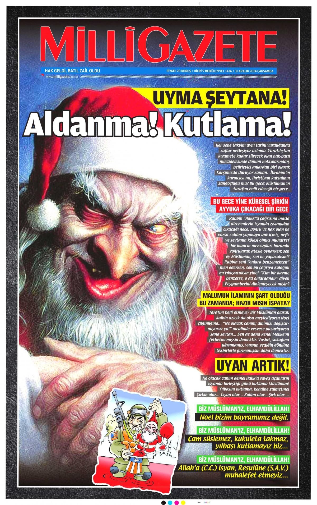milli-gazete_2014-12-31-1.jpg