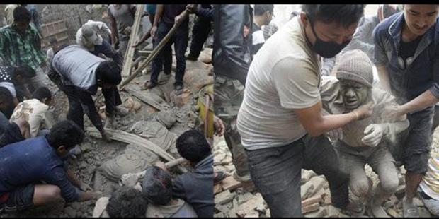 nepal-deprem_546644988.jpg