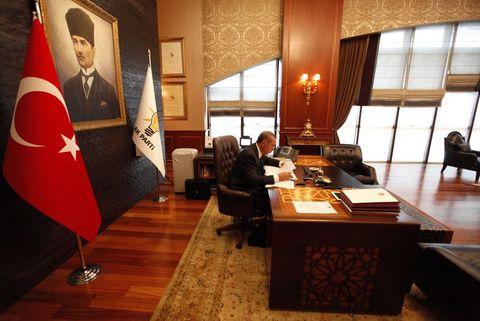 ofis.jpg