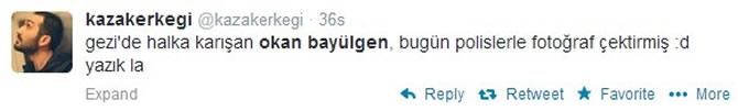 okan_bayulgen_1mayis_polis2.jpg