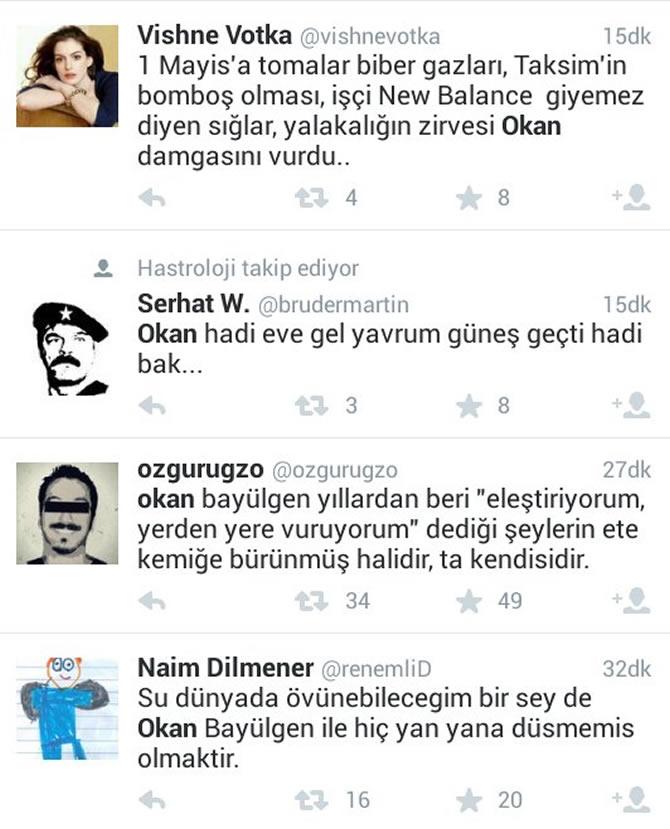 okan_bayulgen_1mayis_polis3.jpg