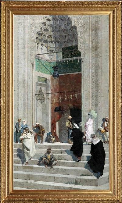 osman-hamdi-bey-in-sir-tablosu-satiliyor-5957603_7523_m.jpg