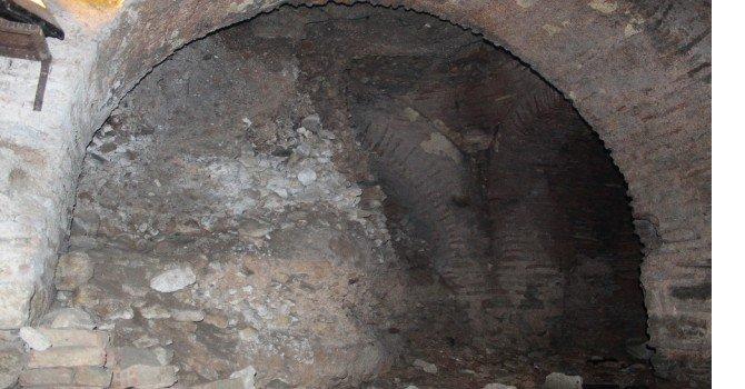 ozel-istanbulun-gizli-sarayi-boyle-goruntulendi-7-1599034818.jpg
