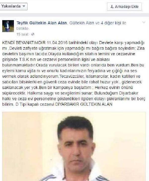 ozgecan-in-katilini-olduren-mahkumdan-tehdit-8387208_8542_m.jpg