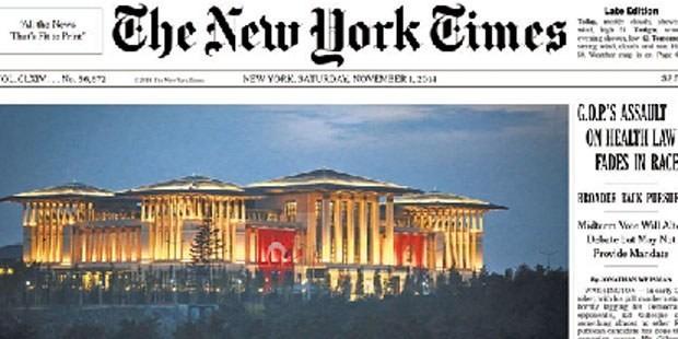 page_ak-saray-nytimesin-mansetinde-erdogan-catismalari-kullanarak-gucunu-pekistiriyor_094906687.jpg