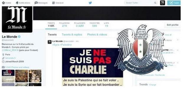page_fransiz-le-monde-gazetesinin-twitter-hesabi-hacklendi_556945977.jpg