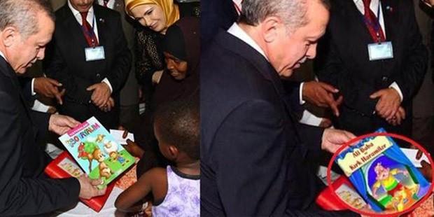 page_kilicdaroglu-erdogana-gonderme-yaparken-fotosop-kurbani-oldu_150321964.jpg