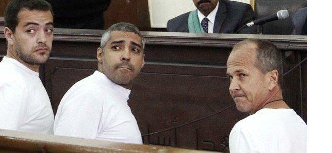 page_misir-al-jazeera-calisani-gazetecileri-3-yil-hapse-mahkum-etti_424754321.jpg
