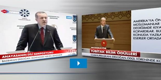 page_turkce-ile-felsefe-yapilmaz-diyen-erdogan-iki-yil-once-bu-soylemi-irkcilik-olarak-nitelemis_828142783.jpg