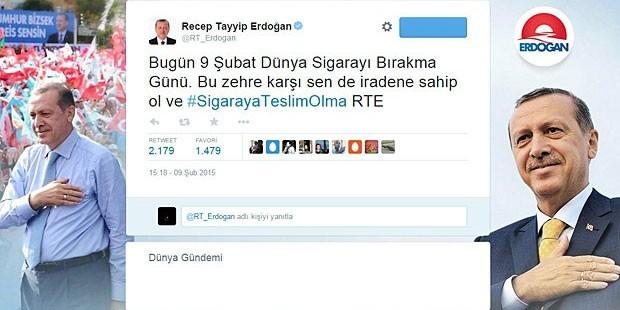 page_twitter-toplumlarin-bas-belasidir-diyen-cumhurbaskani-erdogan-tweet-atmaya-basladi_319963220.jpg