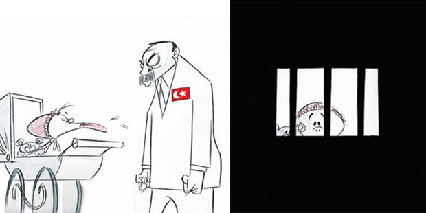 page_washington-posttan-erdogana-hassas-karikatur_247407909.jpg