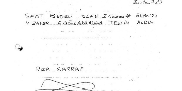 page_zarrab-caglayandan-240-bin-euro-aldigini-otel-kagidina-yazmis_933964937.jpg