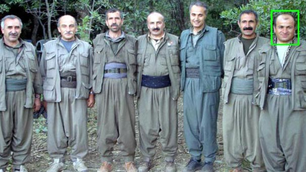 pkk-nin-diyarbakir-sorumlusu-tutuklandi-4882657.jpeg