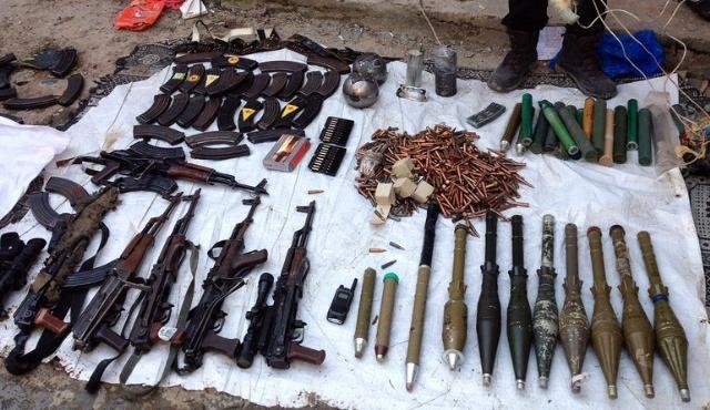 pkk-nin-kullandigi-silahlara-rus-katyusalar-da-8283737_3749_m.jpg