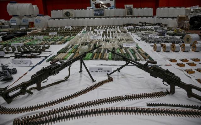 pkk-nin-kullandigi-silahlara-rus-katyusalar-da-8283737_9647_m.jpg
