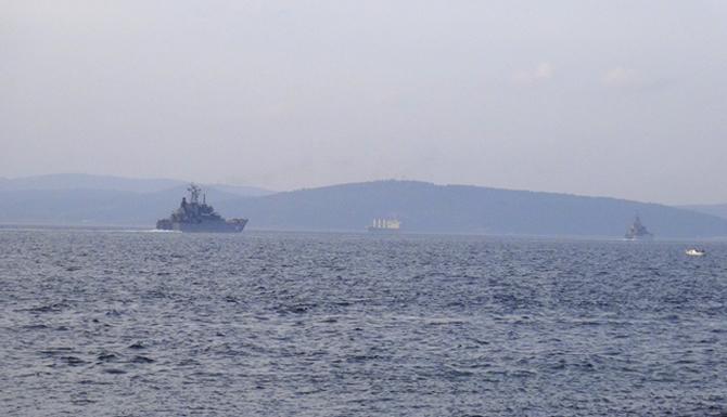 rus-savas-gemisi-denizhaberajansi-1.jpg