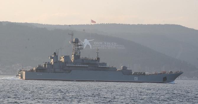 rus-savas-gemisi-denizhaberajansi-2.jpg