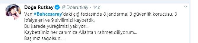 rutkay3.png