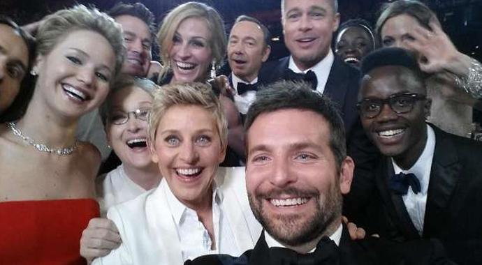selfie-pozu.jpg