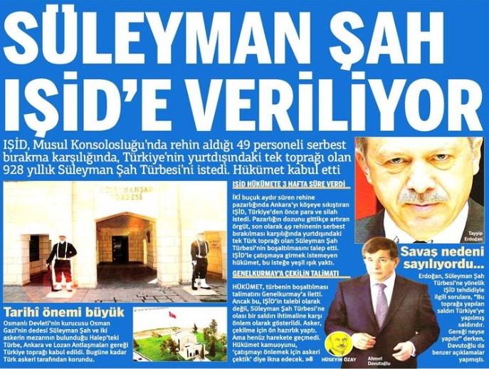 suleymansah_3758-001-001.jpg