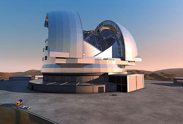 teleskop-jpg20140620115419.jpg