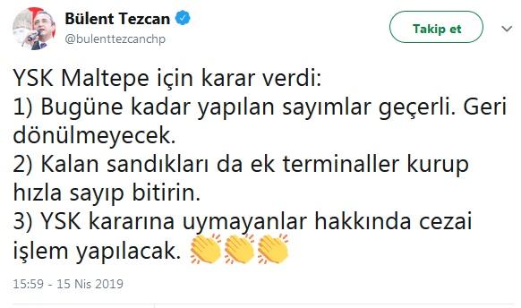tezcan_1.jpg