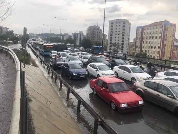 trafik-pendik.jpg