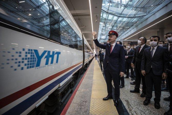 tren1-001.jpg