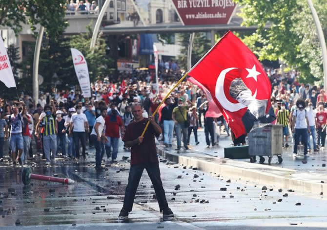 turkish_protests_4.jpg
