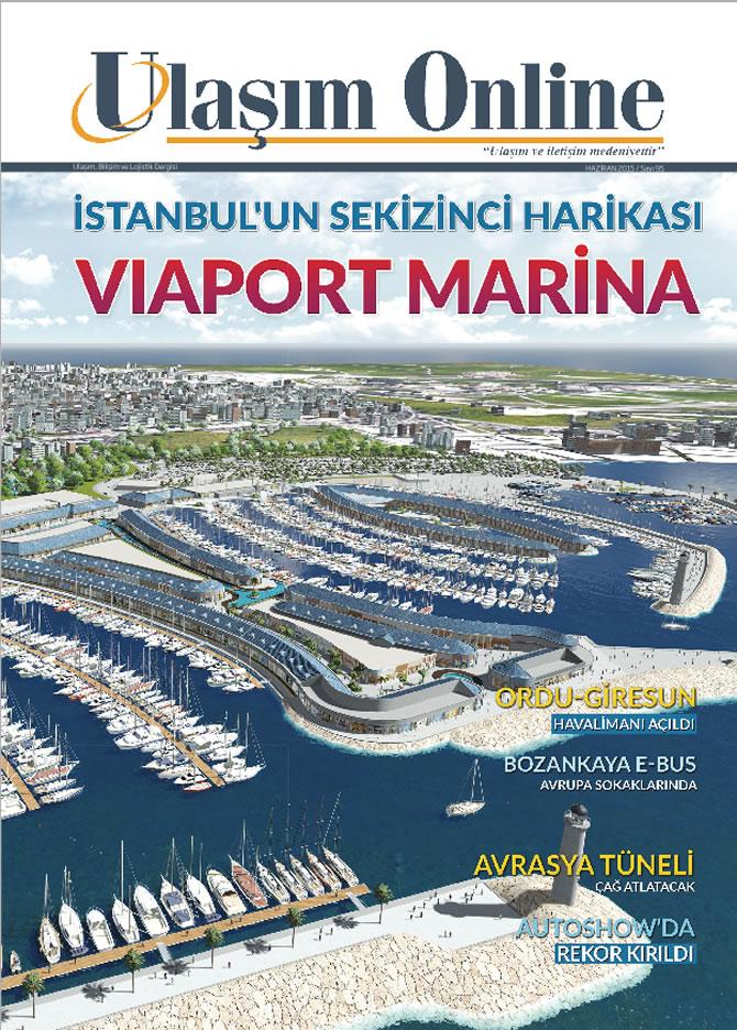 ulasimonline_kapak_istanbul_haber_ajansi.jpg