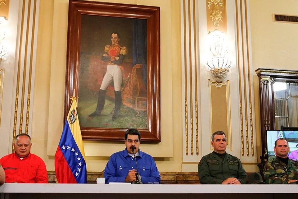 venezuela-darbe-2.jpg
