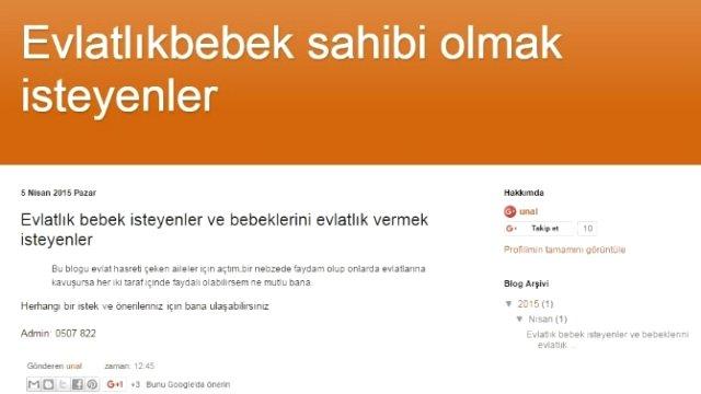 yeni-dogan-bebegini-3-bin-tl-ye-evlatlik-verm-8304863_x_o.jpg