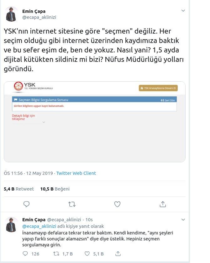 ysk-emin-capa.png