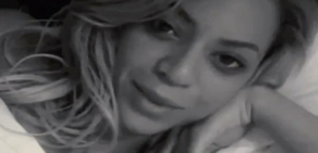 "Beyoncé - ""Life Is But A Dream"" HBO Documentary Trailer"