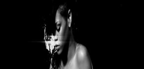 Rihanna (kendini kandırma) diamonds