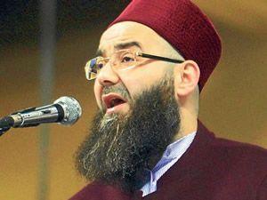 Cübbeli Ahmet Hoca: Kıçını açanın 3 milyon takipçisi var