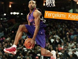 NBA en iyi 10 smaç