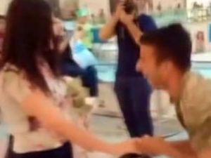 Adana'da romantik dolandırıcı