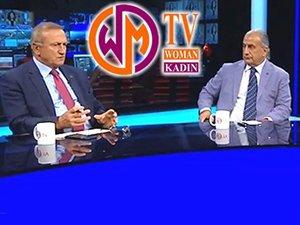 Türk gemi inşa sanayiindeki gelişmeler tartışıldı
