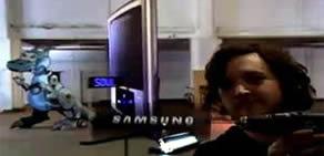 Samsung - En İyi 10 İlüzyon
